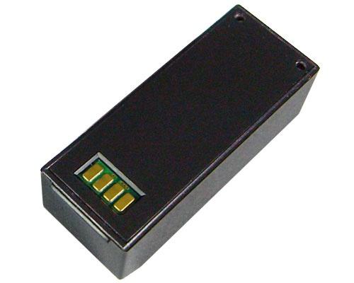 Erweiterter Li-ion Akku für den Parani SD1000 Bluetooth Adapter