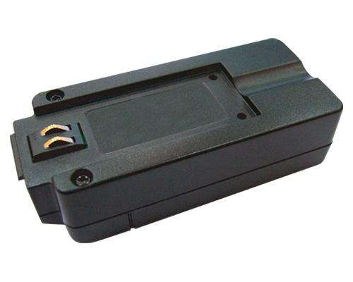 Batteriefach für den Parani SD200 Bluetooth Adapter für 2x AA Batterien