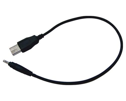 USB Stromversorgungskabel für alle Parani SD Bluetooth Adapter